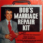 Bobs-Marriage-Repair-Kit-Front