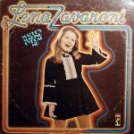 Lena-Zavaroni-Ma-He's-Making-Eyes-at-Me-Front