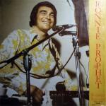 Ronnie-Prophet-Front