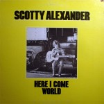Scotty-Alexander-Here-I-Come-World-Front
