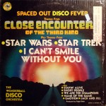 Spaced-Out-Disco-Fever-Front
