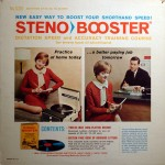 Steno-Booster-Front